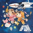 Space of Love/まいxなお