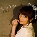 Last kiss/Alice