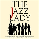 The Jazz Lady/The Jazz Lady
