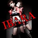 IBARA Feat.Patxi Lopez/GAI◆YA+