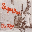 Super Bad/The O'JAYS