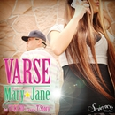 Mary☆Jane/VARSE feat. YU.KI.KO