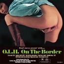 on the border/面影ラッキーホール