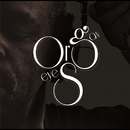 Organ Eyes/Organ Eyes