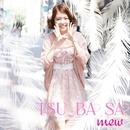TSU・BA・SA/mew