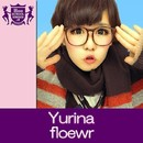 flower(HIGHSCHOOLSINGER.JP)/Yurina