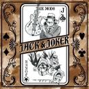 JACK & JOKER/THE MODS