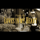 Loves In My Heart : The Director's Cut/Mystic Floor