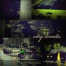 City Limits: NYC - Tokyo/Twigg & Stone