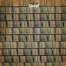 Skool: 1st Semester/Drumat!c