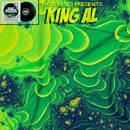 King AL/Digi Crates Records