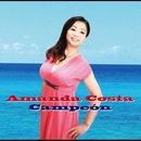 Campeon/Amanda Costa