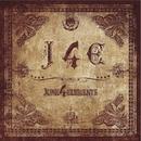 J4E/Junk4Elements