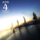 HIKARI/Junk4Elements