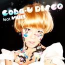 Coba-U DISCO/Coba-U
