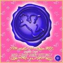 2012 J-POP BEST HIT Vol.7/西脇睦宏(エンジェリック・オルゴール)