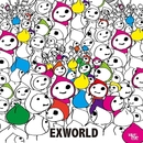 EXWORLD/Idiot Pop
