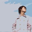 Acoustic tunes vol.1/川浦正大