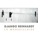 LA MARSEILLAISE/Django Reinhardt
