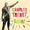 Boum !/Charles Trenet