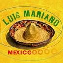 Mexico/Luis Mariano
