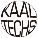 Kaaltechs EP01/Kaaltechs