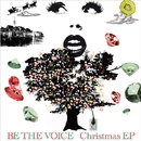 Christmas EP/BE THE VOICE