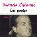 Les Poetes Vol.1/Francis Lalanne