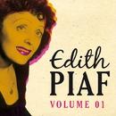 Edith Piaf Volume 01/Edith Piaf