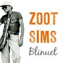 Blinuet/Zoot Sims