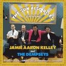 The Sun Also Rises/Jamie Aaron Kelley