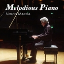 Melodious Piano/前田憲男