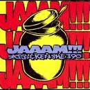 JAAAM!!!/太郎&KEN THE 390