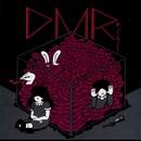 とぐろ/D.M.R.