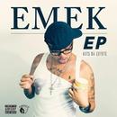 EMEK EP/KUTS DA COYOTE