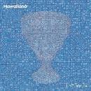 The Grails/HAWAIIAN6