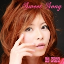Sweet Song/DJ MIYA