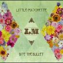 Bite The Bullet/Little Majorette