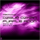 Purple Room/Ozgur Ozkan