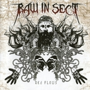 Red Flows/Raw In Sect