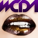 If I Had You (HOUSE MIX)/W.C.D.A.