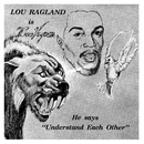 Understand Each Other/LOU RAGLAND