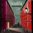 Candela/Mice Parade