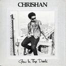 Glow In The Dark/Chrishan