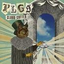 CLOUD CUTTER/PLAGUES