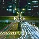 FAKE/JILLED RAY