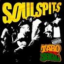 SOUL SPITS/TARO SOUL