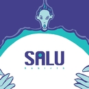 Rebirth/SALU