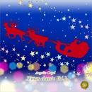 オルゴール クリスマス クラシック Vol.2/西脇睦宏(エンジェリック・オルゴール)
