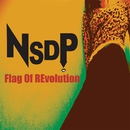 Flag Of Revolution/NSDP